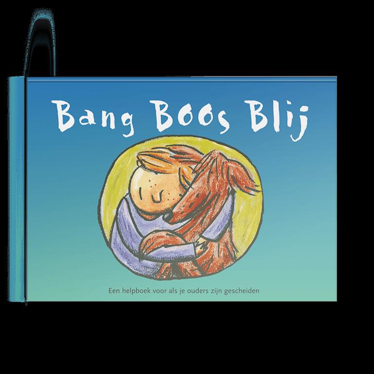 bang_boos_blij